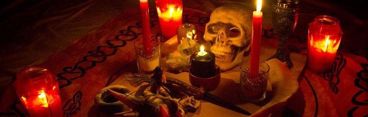 Rituales para que te ame